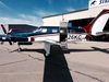 Aircraft for Sale in France: 2001 Piper PA-46-500TP Malibu Meridian