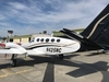 Aircraft for Sale in France: 1985 Cessna 425 Conquest I