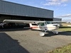 Aircraft for Sale in France: 1978 Cessna 152 Sparrow Hawk