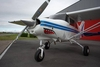 Aircraft for Sale in Belgium: 1998 Maule MXT7-180 Star Rocket