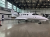 Aircraft for Sale in United Kingdom: 2009 Embraer EMB-500 Phenom 100