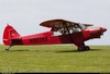 Aircraft for Sale in United Kingdom: 1982 Piper PA-18-150 Super Cub