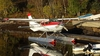 Aircraft for Sale in Norway: 1971 Cessna U206E Stationair