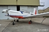 Aircraft for Sale in Poland: 1980 Zlin Aerospace Z-142