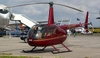 Aircraft for Sale in Czech Republic: 2008 Robinson R-44 Raven II