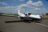 Aircraft for Sale in Denmark: 2010 Piper PA-34-220T Seneca V