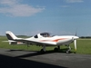 Aircraft for Sale in France: 2013 Aerospool WT 9 Dynamic