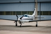 Aircraft for Sale in Germany: 1986 Piper PA-46-310P Malibu JetPROP DLX