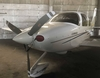 Aircraft for Sale in Germany: 2005 Cirrus SR-20G2