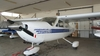 Aircraft for Sale in Germany: 1974 Cessna 177B Cardinal