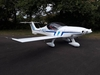 Aircraft for Sale in France: 1998 Dyn Aero MCR.01 VLA Sportster