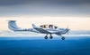 Aircraft for Sale in Norway: 2015 Diamond Aircraft 100 Star