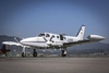 Aircraft for Sale in Austria: 1976 Cessna 340-II