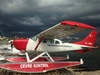 Aircraft for Sale in Turkey: 1981 Cessna 206 Stationair