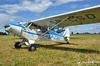 Aircraft for Sale in Poland: 1960 Piper PA-18-150 Super Cub