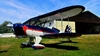 Aircraft for Sale in Germany: 1968 Stolp SA-300 Starduster Too