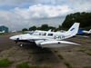 Aircraft for Sale in United Kingdom: 1972 Piper PA-34-200 Seneca I