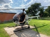 Aircraft for Sale in United Kingdom: 1979 Schweizer 300C