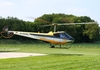 Aircraft for Sale in Germany: 1978 Enstrom F-28A