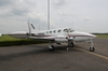 Aircraft for Sale in United Kingdom: 1979 Cessna 340A