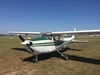 Aircraft for Sale in Czech Republic: 1979 Cessna 172N Skyhawk