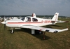 Aircraft for Sale in Germany: 1993 Ruschmeyer R90-230-RG