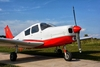 Aircraft for Sale in Romania: 1971 Piper PA-28-140 Cherokee