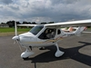 Aircraft for Sale in Germany: 2013 Flight Design CT