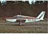 Aircraft for Sale in Finland: 1969 Piper PA-28R-200 Arrow II