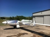 Aircraft for Sale in Texas, United States: 1999 Stemme S-10VT