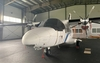 Aircraft for Sale in Russia: 2011 Let L-410-UVP-E20 Turbolet