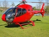 Aircraft for Sale in Poland: 2007 Eurocopter EC 120 Colibri