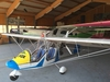 Aircraft for Sale in Slovenia: 2012 Euro-Fly Fire Fox