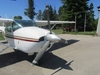 Aircraft for Sale in Serbia: 1978 Cessna 182Q Skylane