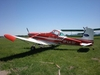 Aircraft for Sale in Kazakhstan: 1972 Cessna 188 AG Pickup