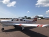 Aircraft for Sale in Sweden: 1979 Piper PA-28RT-201T Arrow IV