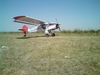 Aircraft for Sale in Turkey: 1984 Avid Aircraft Flyer