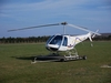 Aircraft for Sale in Bulgaria: 1977 Enstrom F-280 Shark