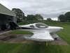 Aircraft for Sale in United Kingdom: 2014 BRM Aero NG 5 Bristell