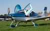 Aircraft for Sale in United Kingdom: 2008 Cirrus SR-22G3 GTS Turbo X-Edition