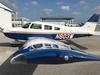 Aircraft for Sale in Sweden: 1997 Piper PA-28-181 Archer III