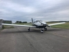 Aircraft for Sale in Sweden: 1996 Piper PA-28-181 Archer III