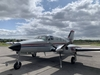 Aircraft for Sale in United Kingdom: 1970 Cessna 414 Chancellor