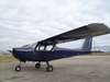 Aircraft for Sale in Italy: 1973 Partenavia P.66 Charlie