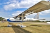 Aircraft for Sale in Netherlands: 2000 OMF Aircraft Symphony 160