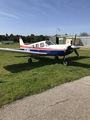 Aircraft for Sale in Spain: 1975 Piper PA-32-300 Cherokee 6