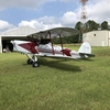 Aircraft for Sale in North Carolina, United States: 1949 Stampe SV-4C