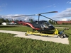 Aircraft for Sale in Slovenia: 1978 Enstrom F-28C