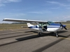Aircraft for Sale in France: 1973 Cessna 182P Skylane