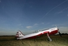 Aircraft for Sale in Germany: 1979 Yakovlev YAK-50